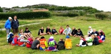 Seglarskolan undervisning 370x