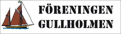 Föreningen Gullholmen